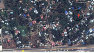 AFFORDABLE PLOTS FOR SALE & 2 HOUSES IN NDURUMA, NEAR CHAMA PLAZA – ARUSHA