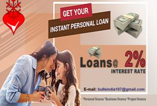 Guaranteed-business-loan-when-banks-say-no-we-say-yes