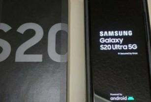 Samsung-galaxy-s10-s10-s10e-note-9