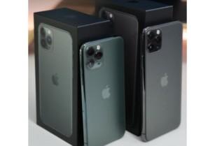 Apple-iphone-11-pro-max-11-pro-xs-max-xs-xr-x