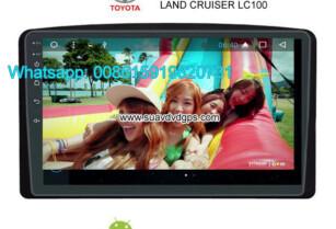 Lexus-lx470-car-audio-radio-android-gps-navigation-camera