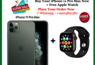 Affordable-iphone-11-pro-max-extra-apple-watch-series-5-40mm