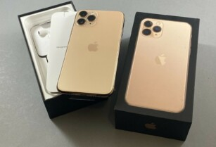 Best-offer-apple-iphone-11-pro-iphone-x