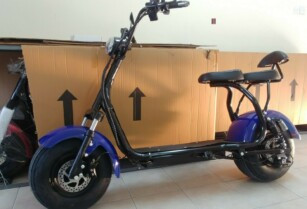Brand-new-3000w-citycoco-electric-scooters-in-single-and-double-seats