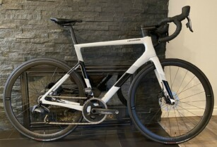 2020-cannondale-systemsix-himod-carbon-disc