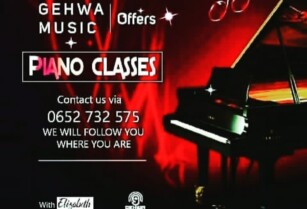 Piano-lessons-for-kids-and-adults