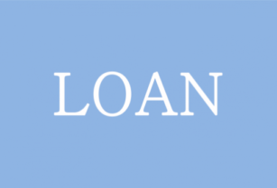 Get-your-instant-loan-approval-100-guarantee-loans-and-finances