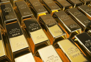 Dodoma-raw-gold-nugget-and-gold-bars-hot-sales | Tanzania