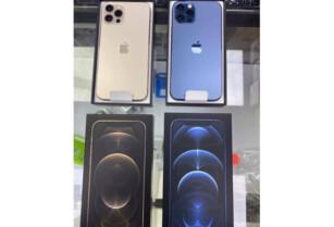 Apple-iphone-12-pro-500-whatsapp-18566810896