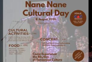 Nane-nane-cultural-day-at-cac