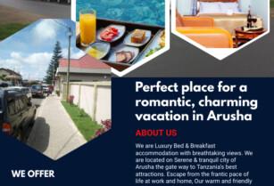 Luxury-budget-hotel-arusha-ambassador-hotel-arusha