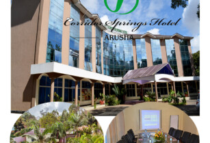 Offer-at-arusha-corridor-springs-hotel