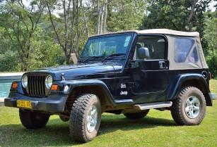 Jeep-wrangler-sahara-edition