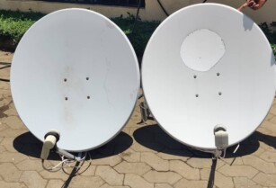 Dish-decoder-for-sale
