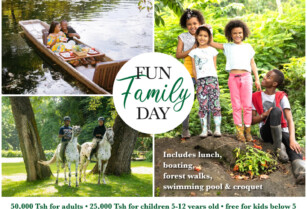 Family-fun-day-at-ngare-sero-lodge
