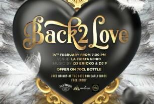 Back2love-la-feista-lounge-ppf-njiro-branch