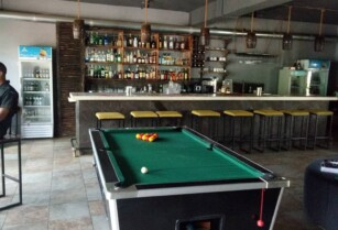 Pool-table-now-available-at-la-fiesta-lounge-sable-square