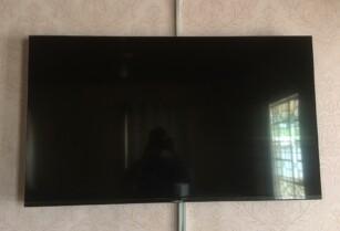 Evoli-55-inch-smart-4k-tv