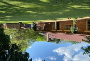 House-for-rent-in-usa-river