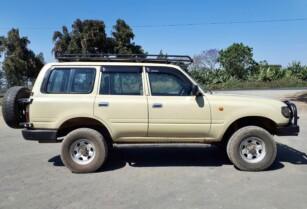 Toyota-Landcruiser-GX-4.2-Diesel-1990
