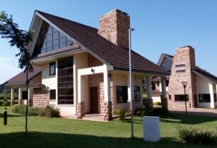 House-for-sale-3-bedroom-masionette-kshs-12m