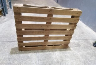 Supply-for-second-hand-wooden-pallets