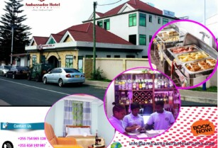 Ambassador-hotel-arusha