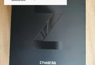 Samsung-w20-5g-galaxy-fold-s21-20-ultra-5g-a80-a70-a51