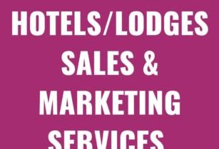 Sales-marketing-services