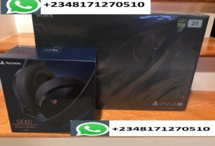 Sony-playstation-4-pro-2tb-200-us-dollars