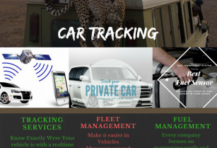 BEST AND AFFORDABLE CAR TRACKING SYSTEM FRO US