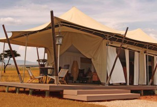Dealers-in-luxury-safari-tents-dome-tents-event-tents