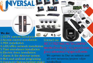 Security-network-pbx-alarm-system-computer-laptop-repair-and
