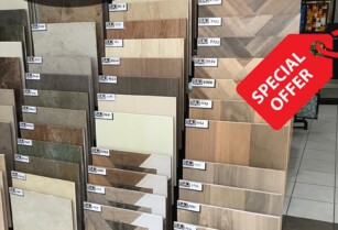 Saj Ceramic tile an excellent choice for your home Over 50 Designs available!!