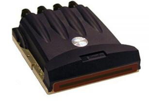 Xaar-500-40-uv-printhead-price-usd-940