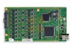 Xaar-head-personality-card-3-hpc3-xp55500037-price-usd-125