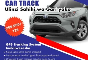 CAR GPS SECURITY SYSTEM FOR YOUR CAR