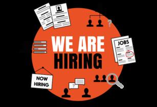 Job-vacancy-for-hoteliers