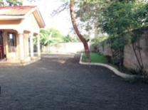 Two bedroom for rent in a quiet neighborhood in Njiro