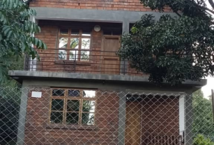 House for rent at Usa River | Tanzania Mailing