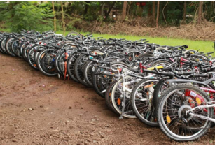 ARUSHA BICYCLE CENTRE – BICYCLES SALES AND ACCESSORIES INCLUDING HELMETS AND JERSEYS