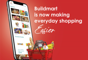 BUILDMART LTD – SHOP WHAT YOU WANT, WE'LL DELIVER IT TO YOUR DOORSTEP
