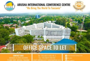 OFFICE SPACE TO LETOFFICE SPACE TO LET