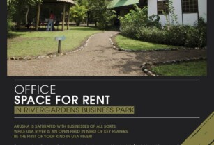 OFFICES FOR RENT IN USA RIVER
