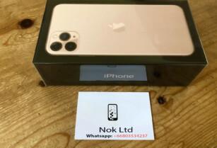 Apple-iphone-11-pro-max-11-11-pro-xs-max