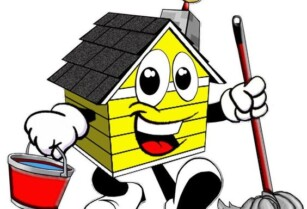 Kiwembas-cleaning-service-and-fumigation