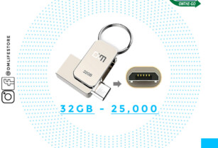32gb-android-otg-flash-disk-tsh-25000