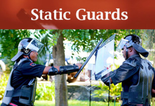 Security-services-at-affordable-cost