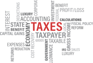 Accounts Services : Year End Closure / Tax Returns Submission / Brela Business Registration