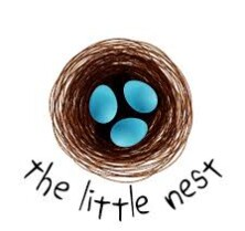 The-little-nest-learning-center-now-recruiting